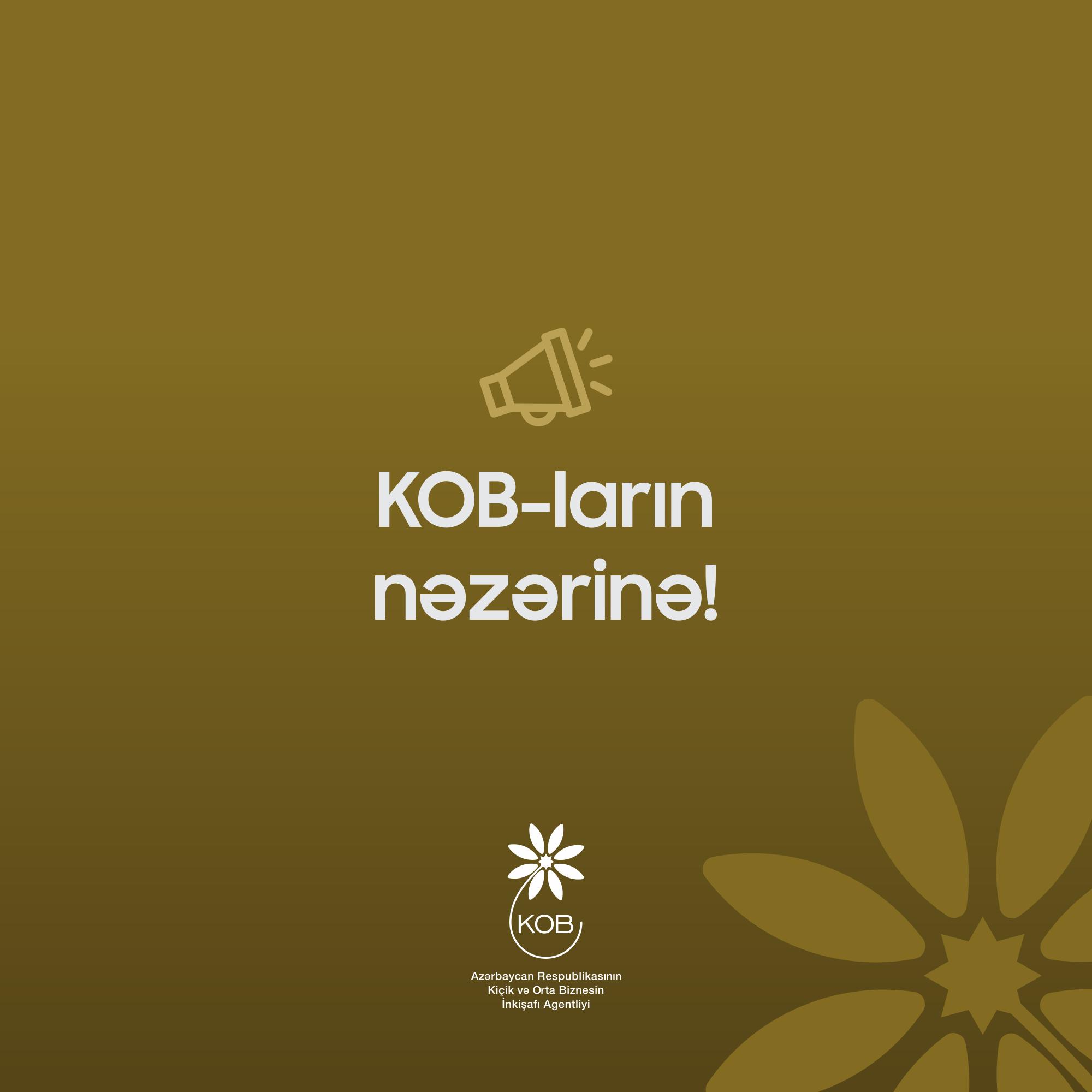 """""""Kazan Digital Week"""" onlayn forumu keçiriləcək"""