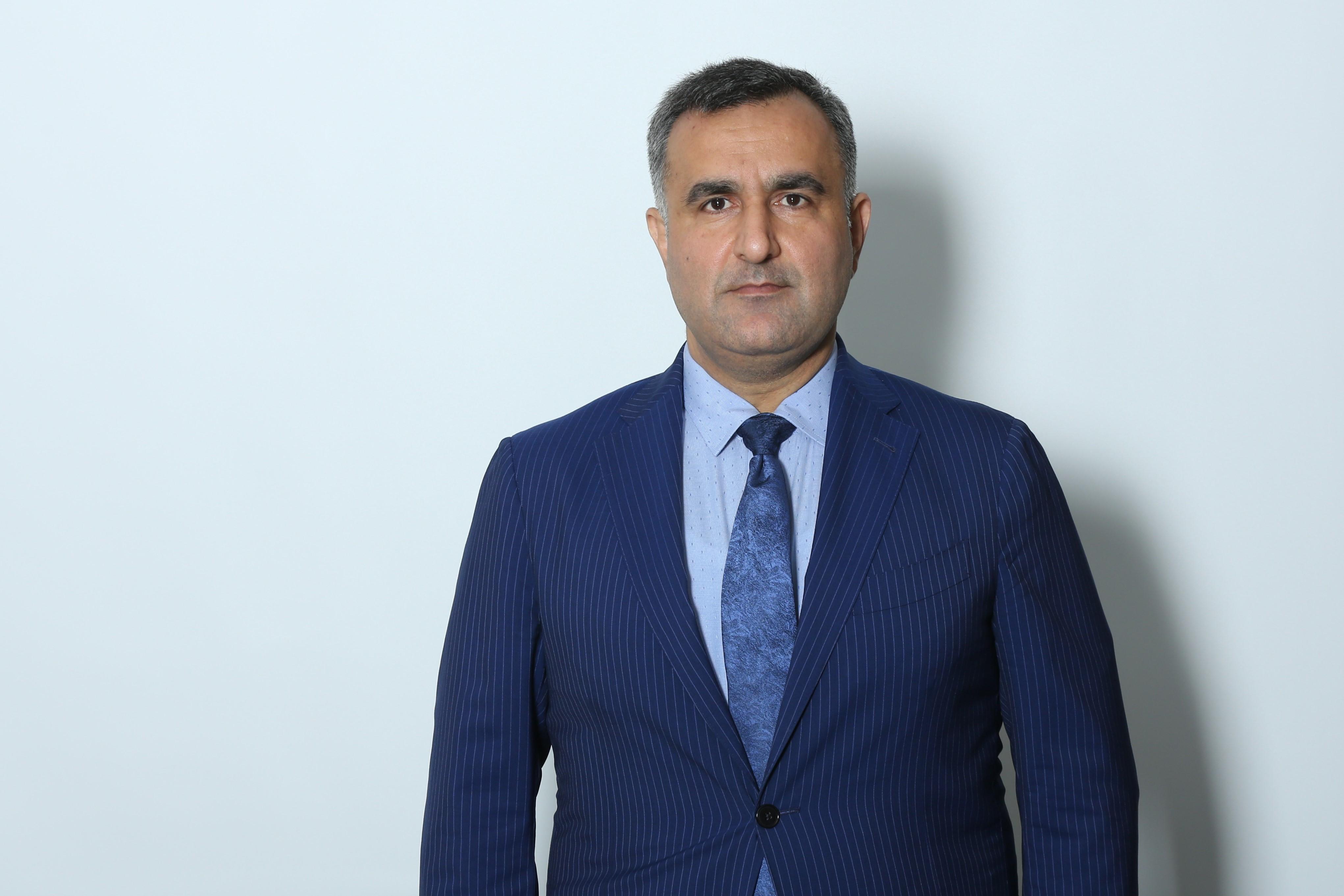Azərbaycanın nümayəndəsi BMT-nin İqtisadi, Sosial və Mədəni Hüquqlar Komitəsinə üzv seçilib