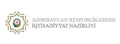 Azərbaycan Respublikasının İqtisadiyyat Nazirliyi