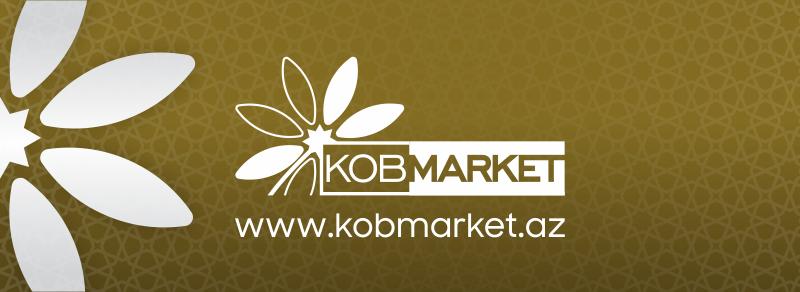 KOB Market