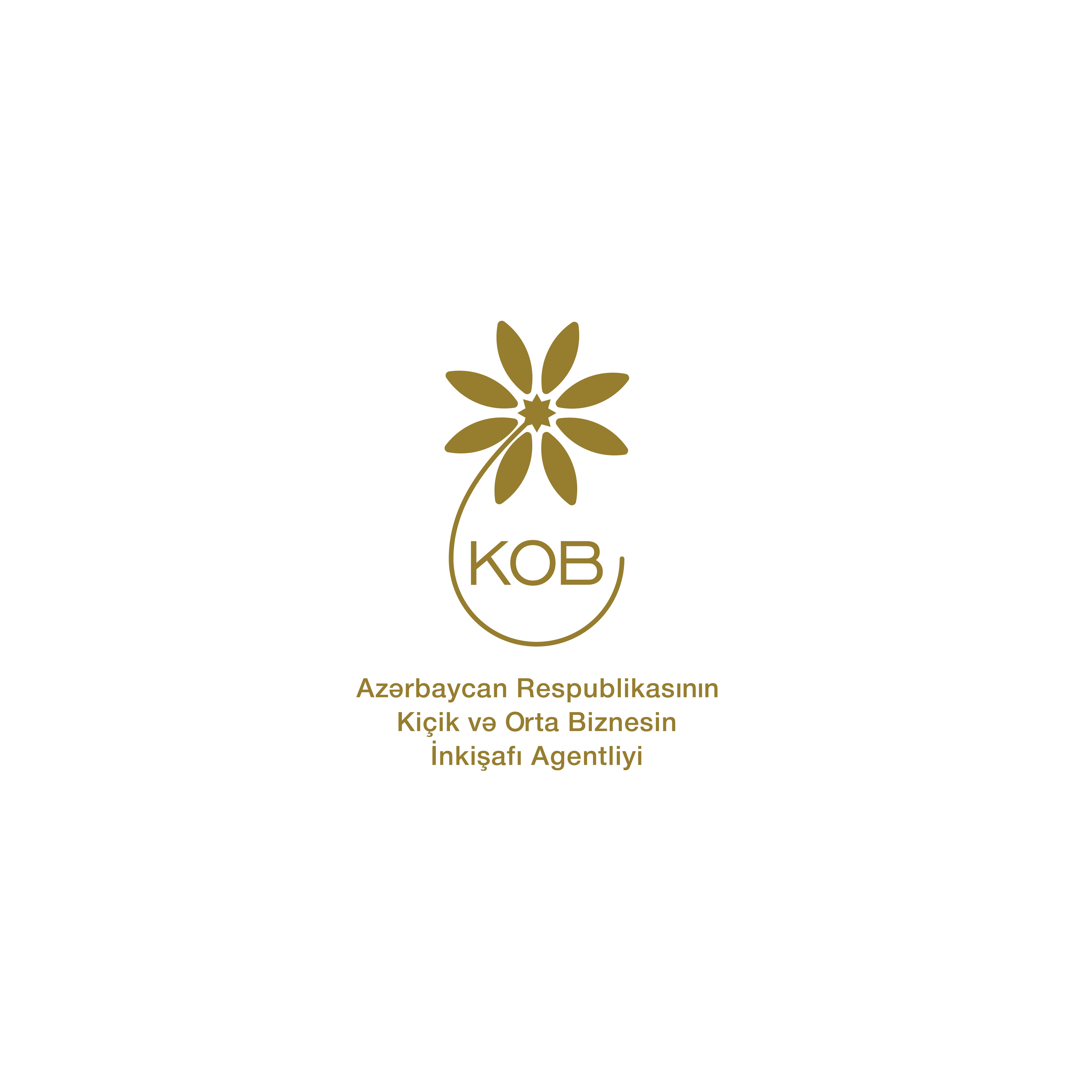 kobia logo